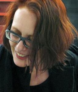 Ursula Neugebauer